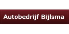 http://vcbolsward.nl/wp-content/uploads/2015/12/Bijlsma.jpg