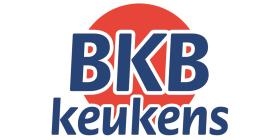 http://vcbolsward.nl/wp-content/uploads/2015/12/bkb.jpg