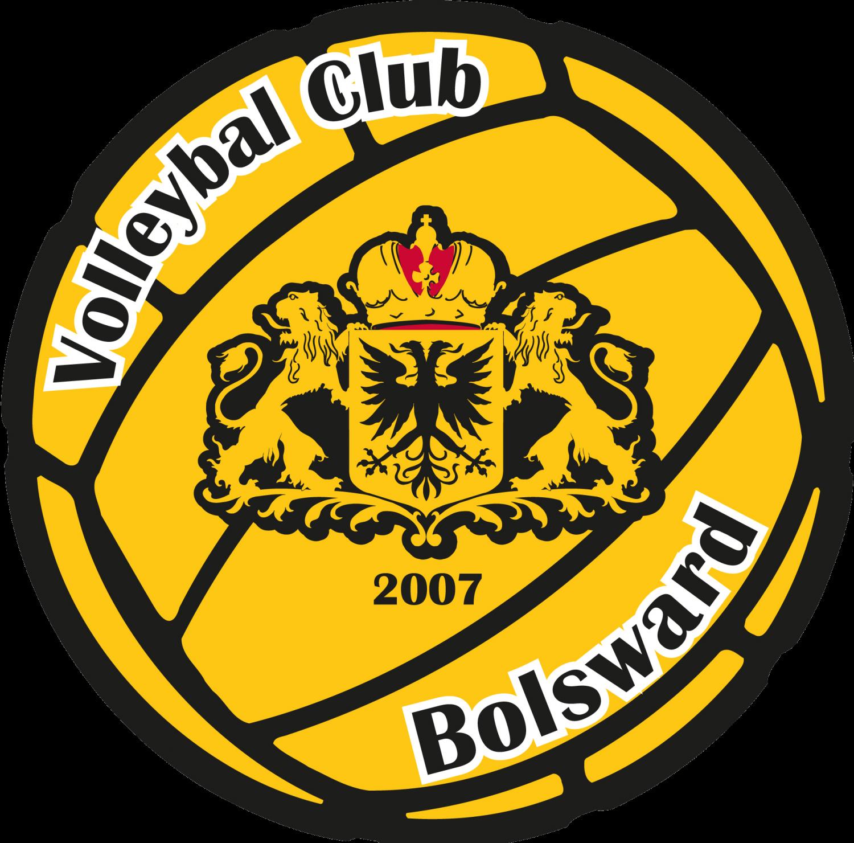 VC Bolsward