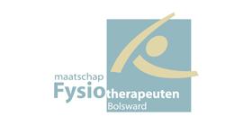http://vcbolsward.nl/wp-content/uploads/2015/12/fysiomaatschap.jpg