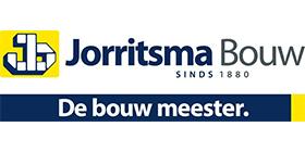 http://vcbolsward.nl/wp-content/uploads/2015/12/jorritsma.jpg
