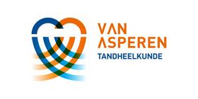 http://vcbolsward.nl/wp-content/uploads/2015/12/vanasp.jpg