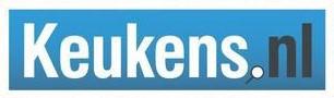 http://vcbolsward.nl/wp-content/uploads/2018/02/KEUKENSNL.jpg