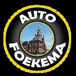 http://vcbolsward.nl/wp-content/uploads/2018/02/auto-foekema.png